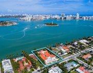 121 N Hibiscus Dr, Miami Beach image