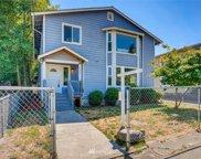 7156 18th Avenue SW, Seattle image