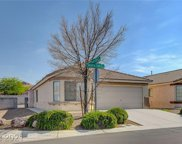 9579 Bandera Creek Avenue, Las Vegas image