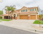 268 Mountain View Dr, Brentwood image
