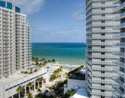 3101 Bayshore Unit #1602, Fort Lauderdale image