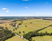 505 County Road 4205, Cranfills Gap image