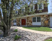119 CARDINAL GLEN CIRCLE, Sterling image