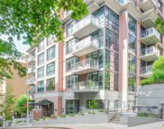 1420 Terry Ave Unit 805, Seattle image
