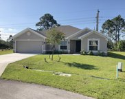 5898 NW Joan Court, Port Saint Lucie image