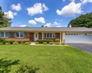 10960 New Bowling Green, Smiths Grove image