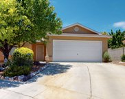 9416 Harbor Nw Road, Albuquerque image