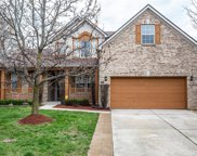 6814 Silver Grove  Court, Indianapolis image