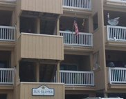 1600 Canal Drive Unit #A6, Carolina Beach image