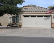 39391 N Marla Circle, San Tan Valley image