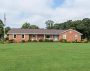 222 Holly Rd, Chesnee image