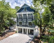 177 Grayton Trails Road, Santa Rosa Beach image