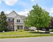 513 Laurelwood  Drive, Cleves image
