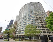 1150 North Lake Shore Drive Unit 5G, Chicago image