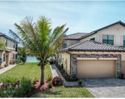 9476 Napoli Ln Unit 101, Naples image