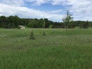 Chapel Hill Drive Unit Lot #6, Petoskey image
