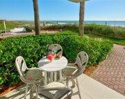 1000 Longboat Club Road Unit 101, Longboat Key image