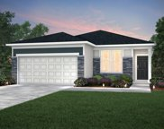 10225 Ironwood Lane, Corcoran image