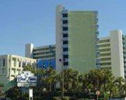 1105 S Ocean Blvd Unit 952, Myrtle Beach image