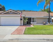 9260 Sombria Rd, Lakeside image