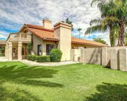 5443 E Cheryl Drive, Paradise Valley image