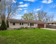 7544 Laverne Avenue S, Cottage Grove image