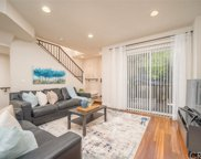 6300 Honolulu Avenue Unit #209, La Crescenta image