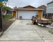 175 N Bella Monte Ave, Bay Point image
