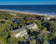 1 Roadrunner  Lane, Hilton Head Island image