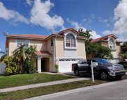 13416 Nw 6th Dr, Plantation image