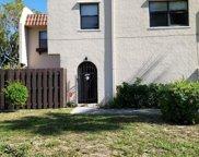 6315 Seven Springs Boulevard Unit #D, Greenacres image