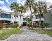 311 Island Way Unit 204, Clearwater Beach image