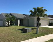 3125 Arrow Drive, Kissimmee image