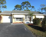 7099 Pine Manor Drive, Lake Worth image