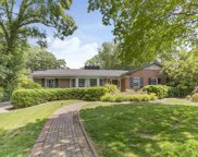 305 W Faris Road, Greenville image