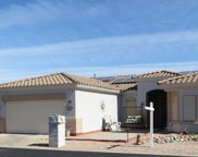 2101 S Meridian Road Unit #295, Apache Junction image