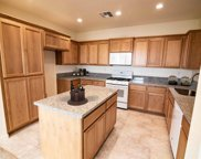 1828  Yellowwood Avenue Unit #Lot14, Sacramento image