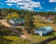 25234 Hwy 385, Custer image