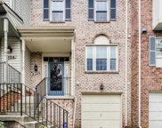 8726 TRYAL COURT, Montgomery Village image