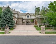 2671 Ranch Reserve Ridge, Westminster image