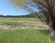 Lot 7 Golden Willow Parkway, Custer image