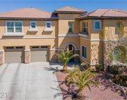 11520 White Cliffs Avenue, Las Vegas image