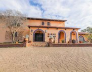 201 Belaire Dr, Laredo image