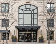 10 E Delaware Place Unit #22E, Chicago image