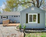 1311 St Louis Avenue, Excelsior Springs image