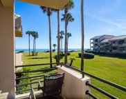809 SPINNAKERS REACH DR, Ponte Vedra Beach image