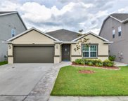 585 Seven Oaks Boulevard, Winter Springs image