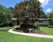 2209 Mimosa Place, Wilmington image
