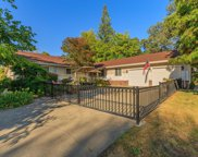 5534  Kingswood Drive, Citrus Heights image