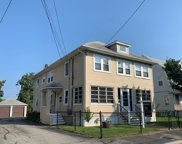 15-17 Ring Ave, Quincy image